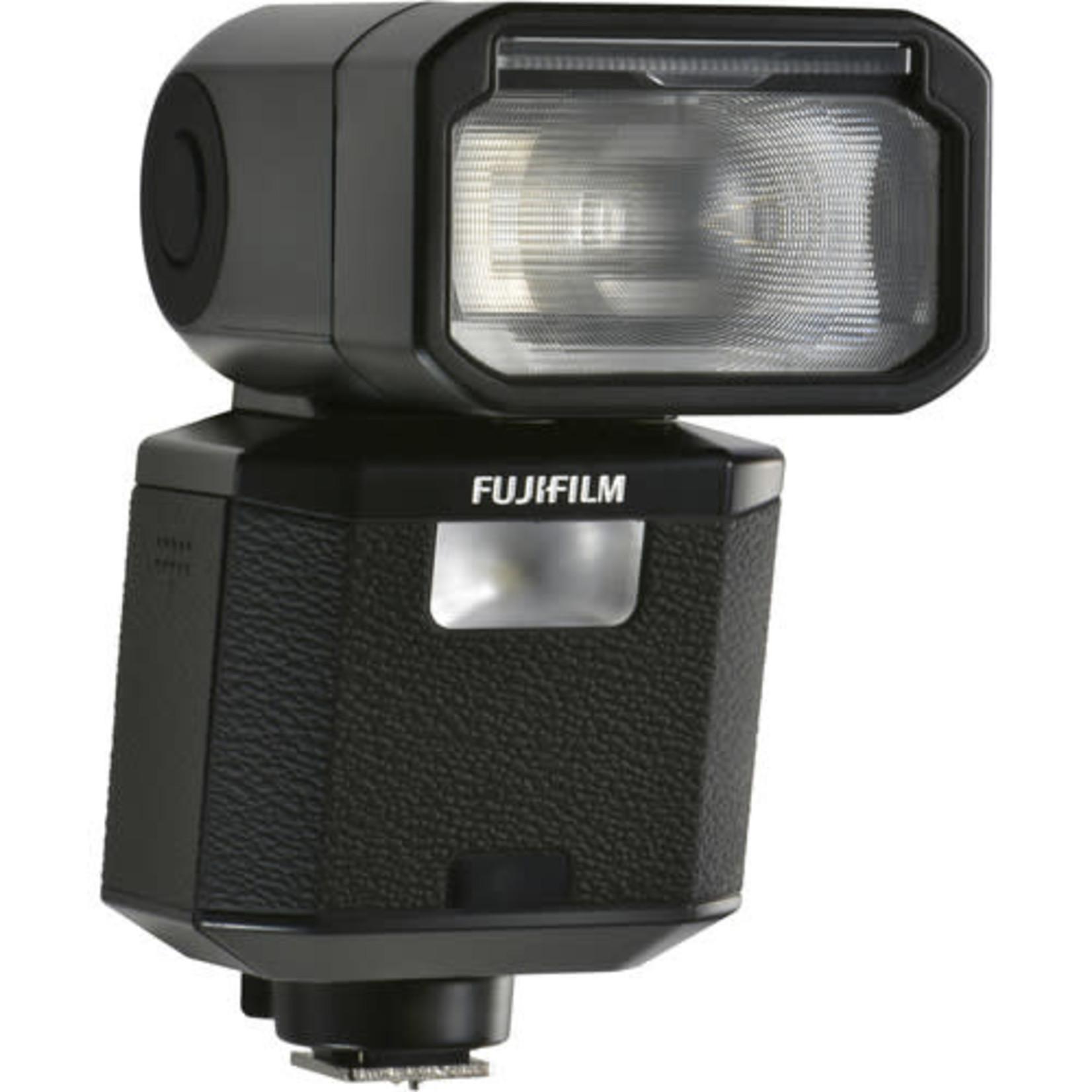 FujiFilm FujiFilm EF-X500 Flash