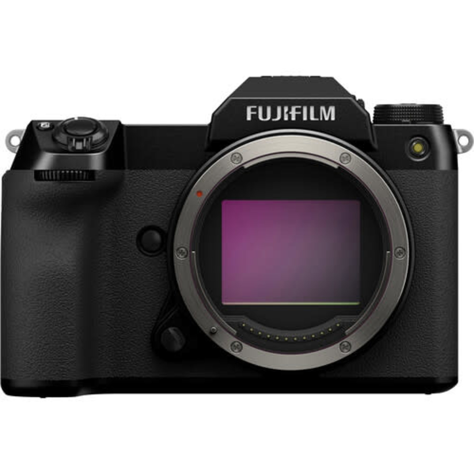 FujiFilm FUJIFILM GFX 100S Medium Format Mirrorless Camera (Body Only)