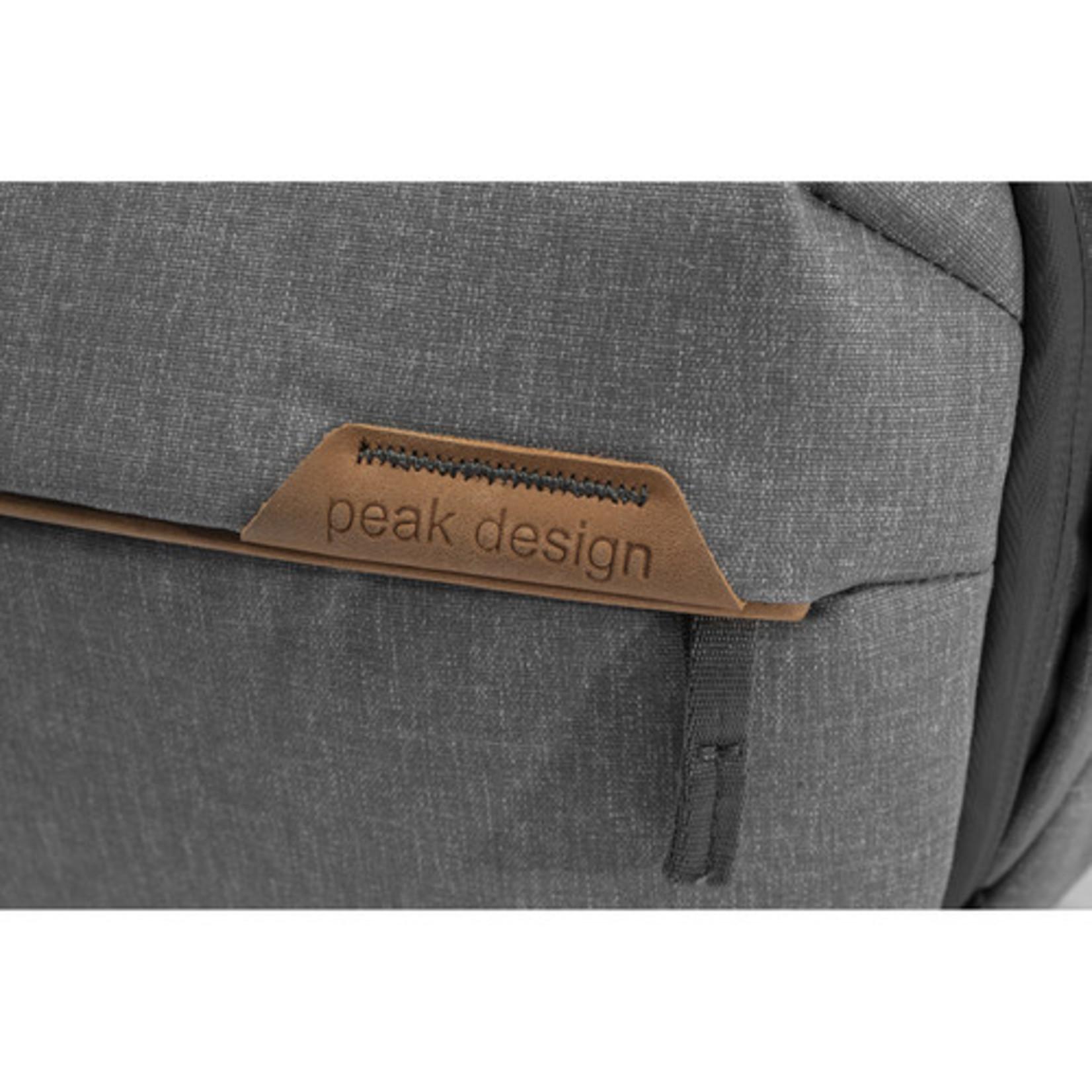 Peak Design Everyday Sling 3L - Ash