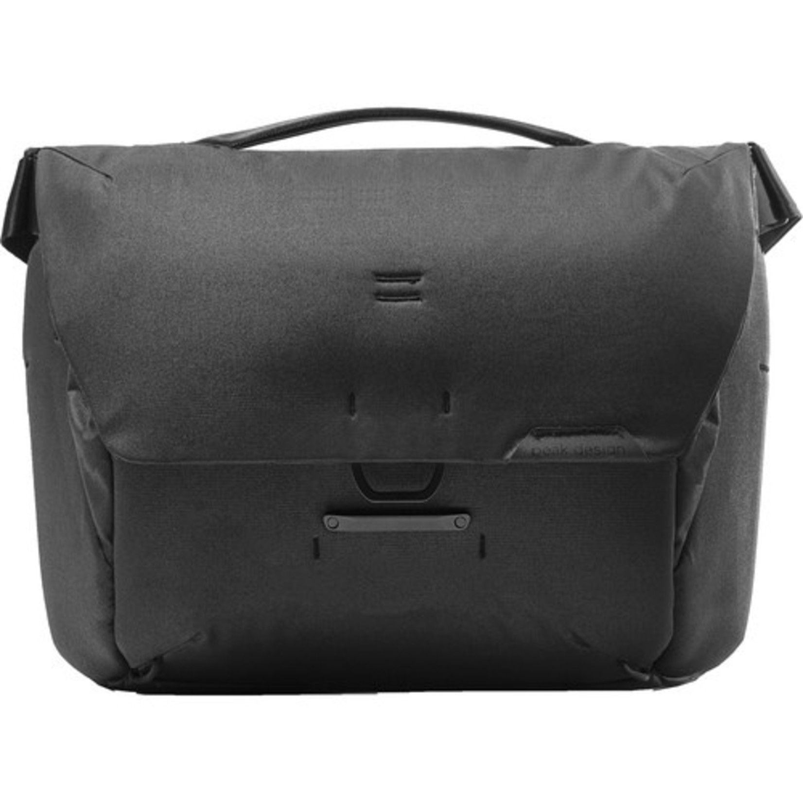 Peak Design Everyday Messenger 13L v2 - Black