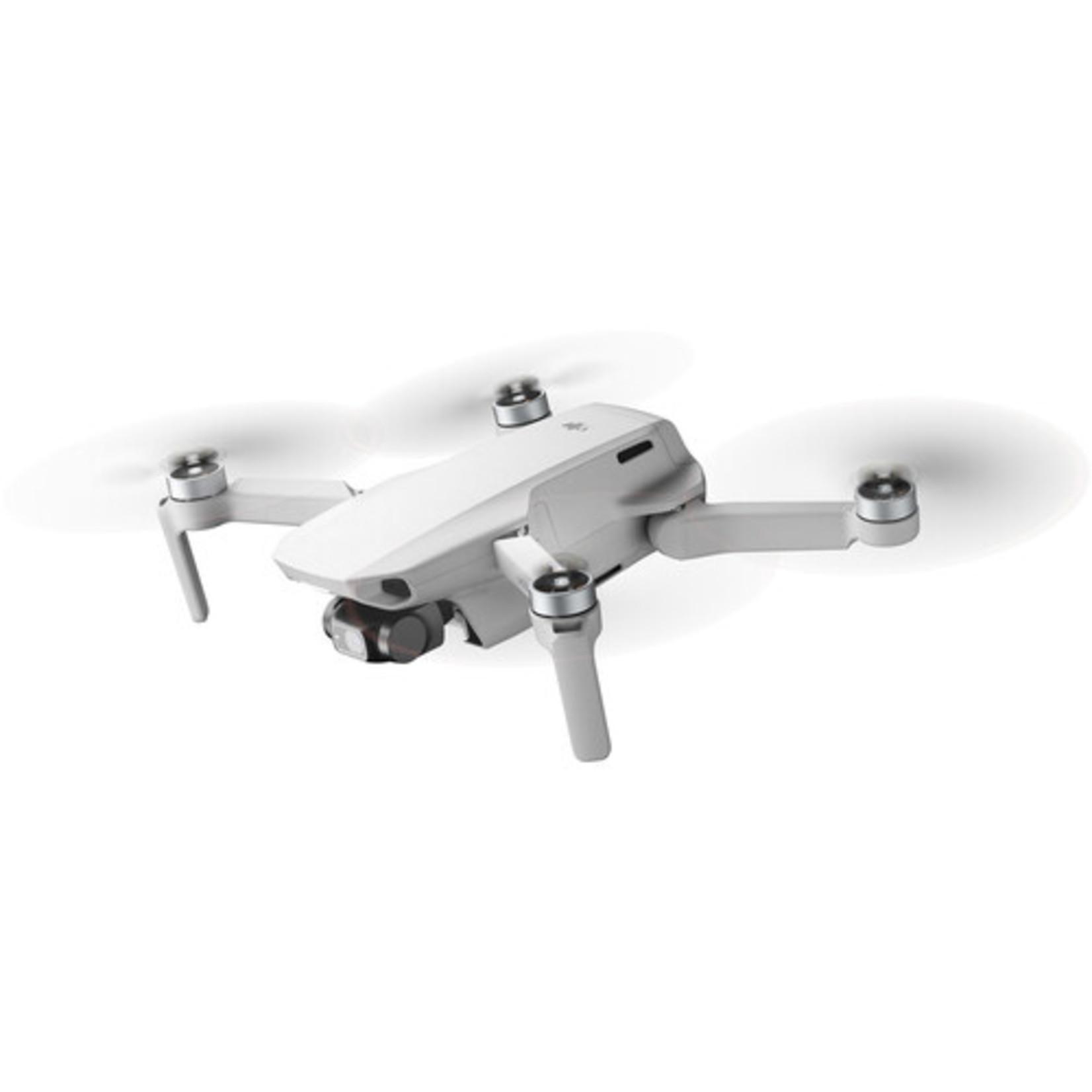 DJI DJI Mini 2 Drone