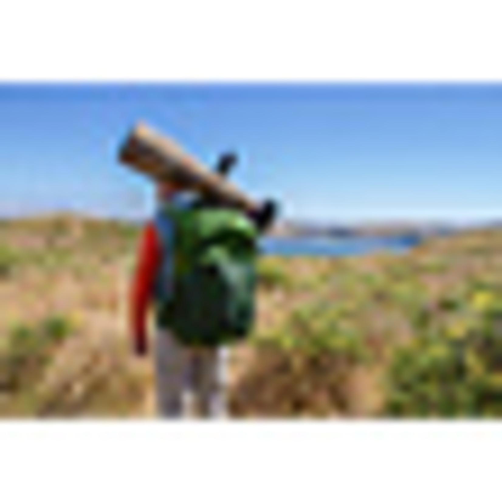 MindShift BackLight 36L- Woodland