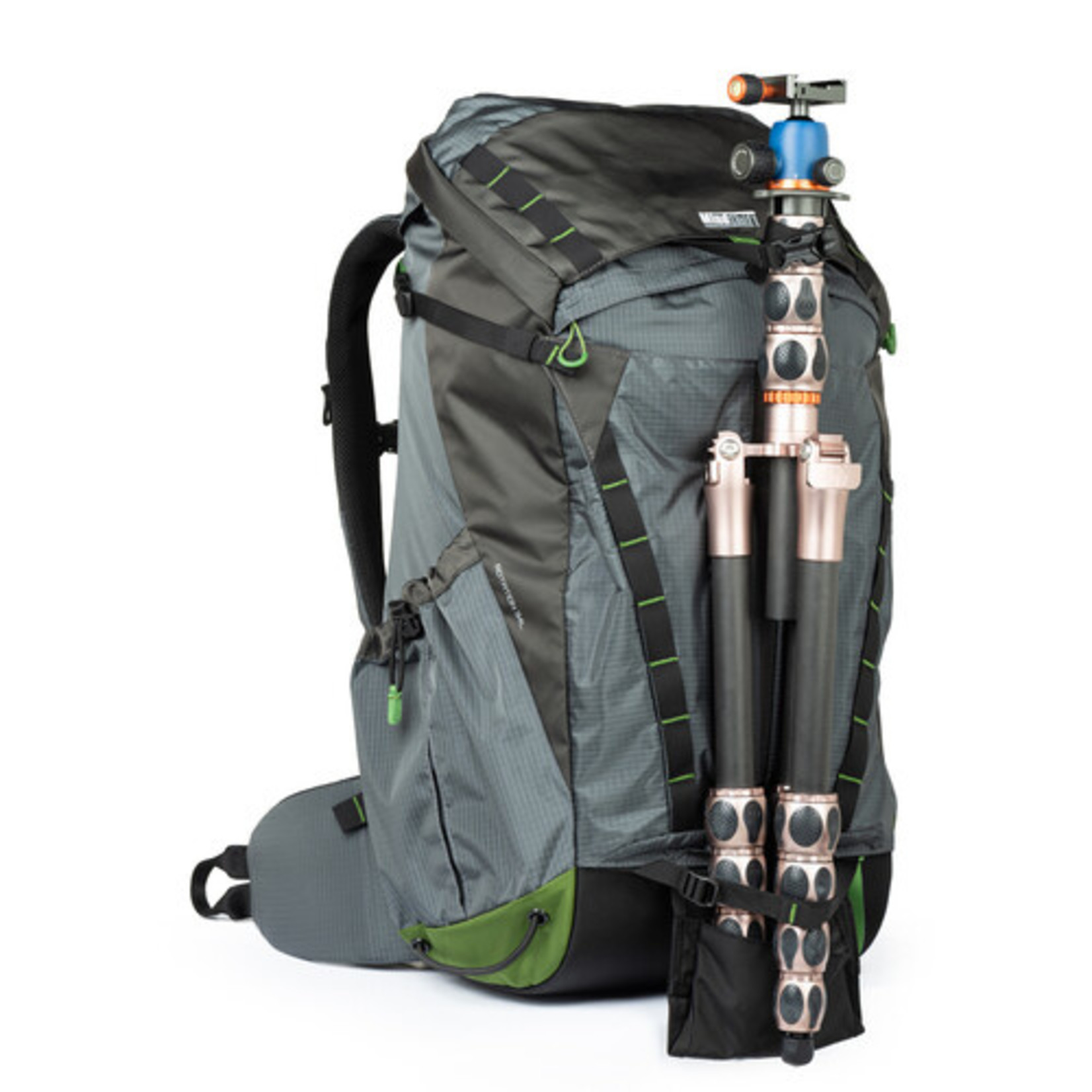 MindShift Rotation 34L Backpack