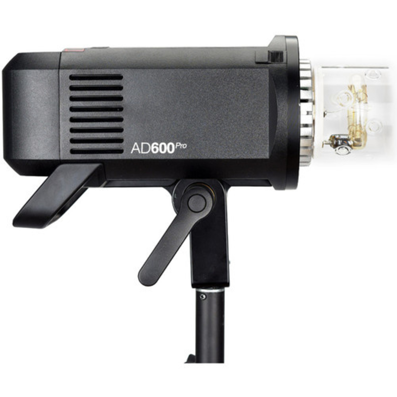 Godox Godox Witstro 600 W/S AD600 Pro TTL All-in-One Outdoor Flash