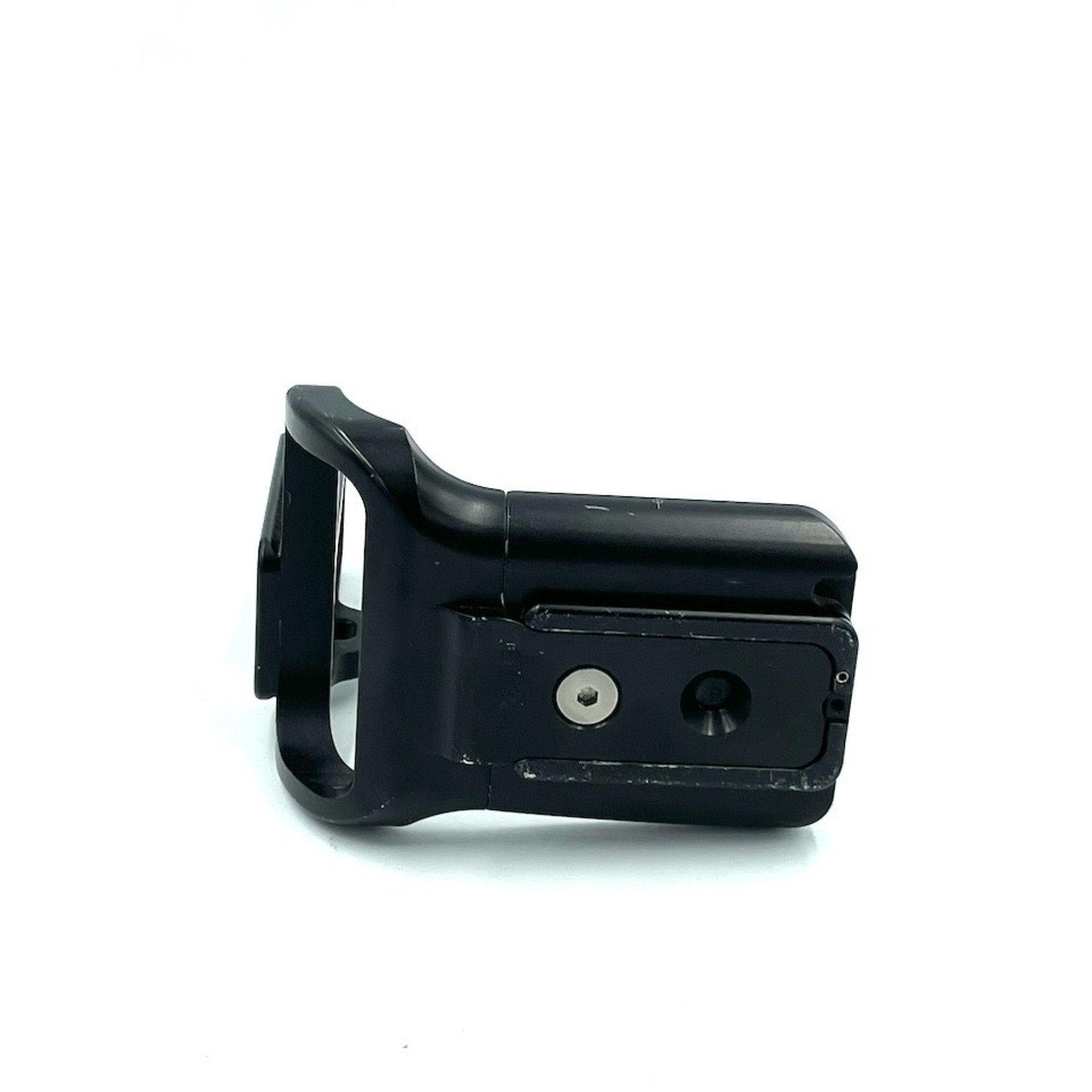 Really Right Stuff Used Really Right Stuff L Bracket for Canon 1dx and 1dxII