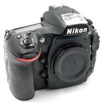 Nikon Used Nikon D810 (223,800)