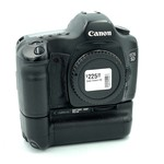 Canon Used Canon 5D