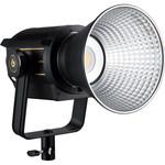 Godox Godox VL150 Video LED Light