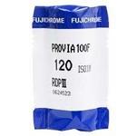 FujiFilm FujiFilm Provia 100 RDP III 120