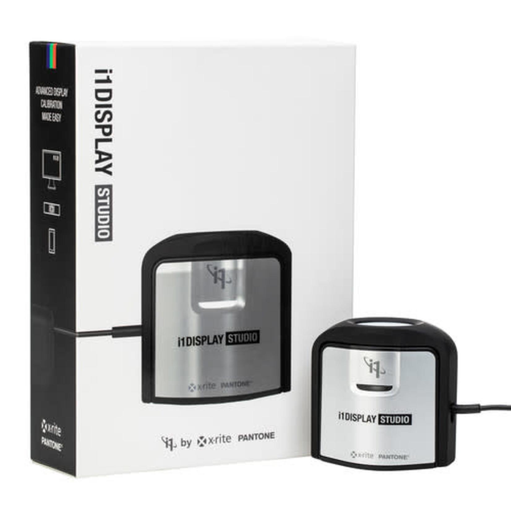 X-Rite X-Rite i1Display Studio Colorimeter