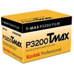 Kodak Kodak P3200 Tmax 35mm  36x