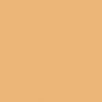 "Rosco Cinegel #3411 Rosco 3/4 CTO Filter (20 x 24"" Sheet)"