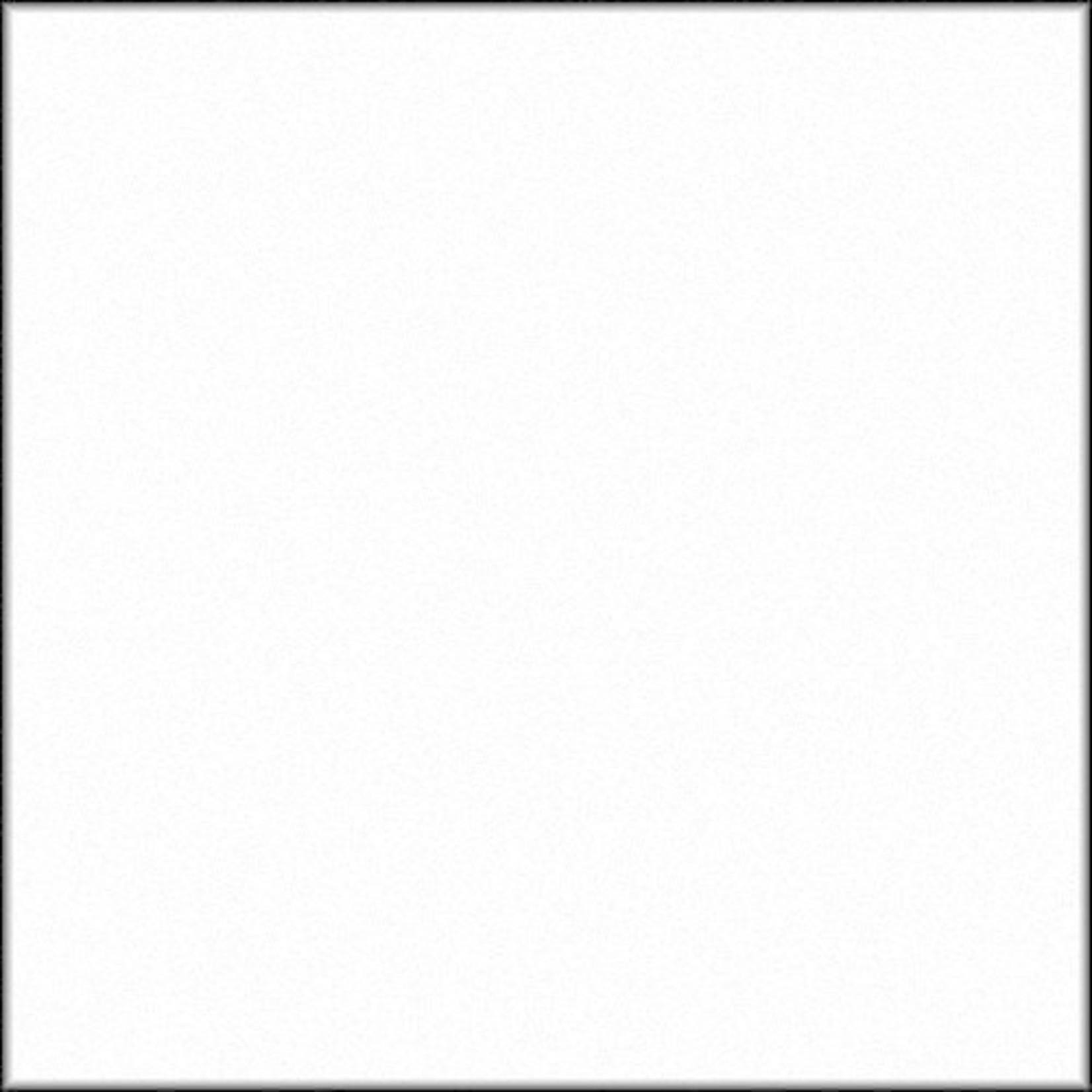 "Rosco Rosco Roscolux #116 Filter - Tough White Diffusion - 20x24"" Sheet"