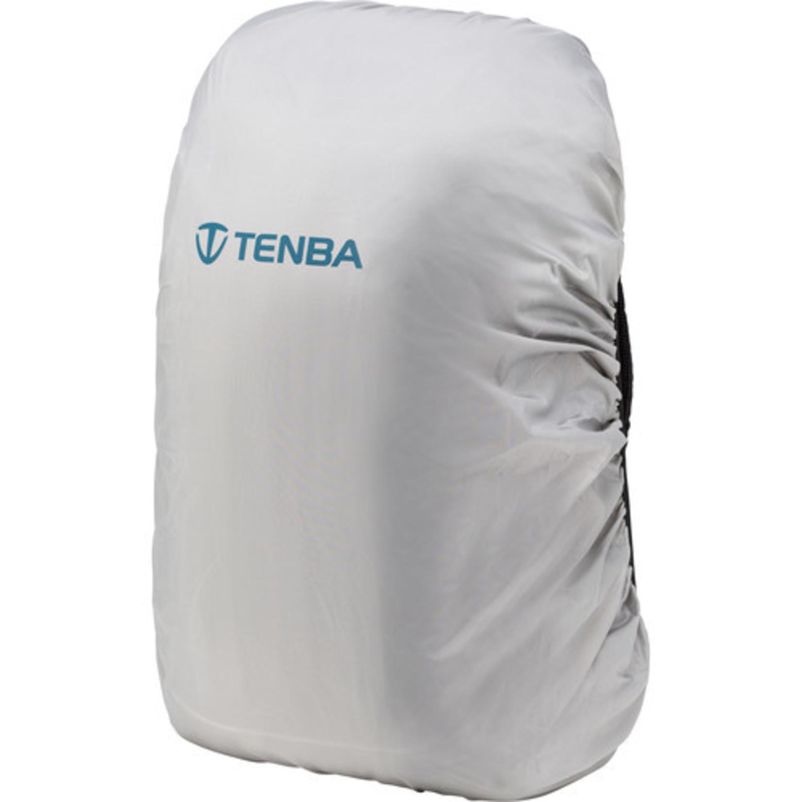 Tenba Tenba Solstice 20L Camera Backpack (Black)