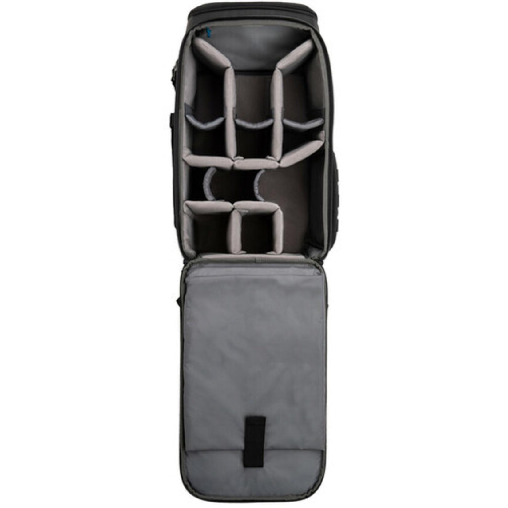 Tenba Tenba Axis 20L Backpack (Black)