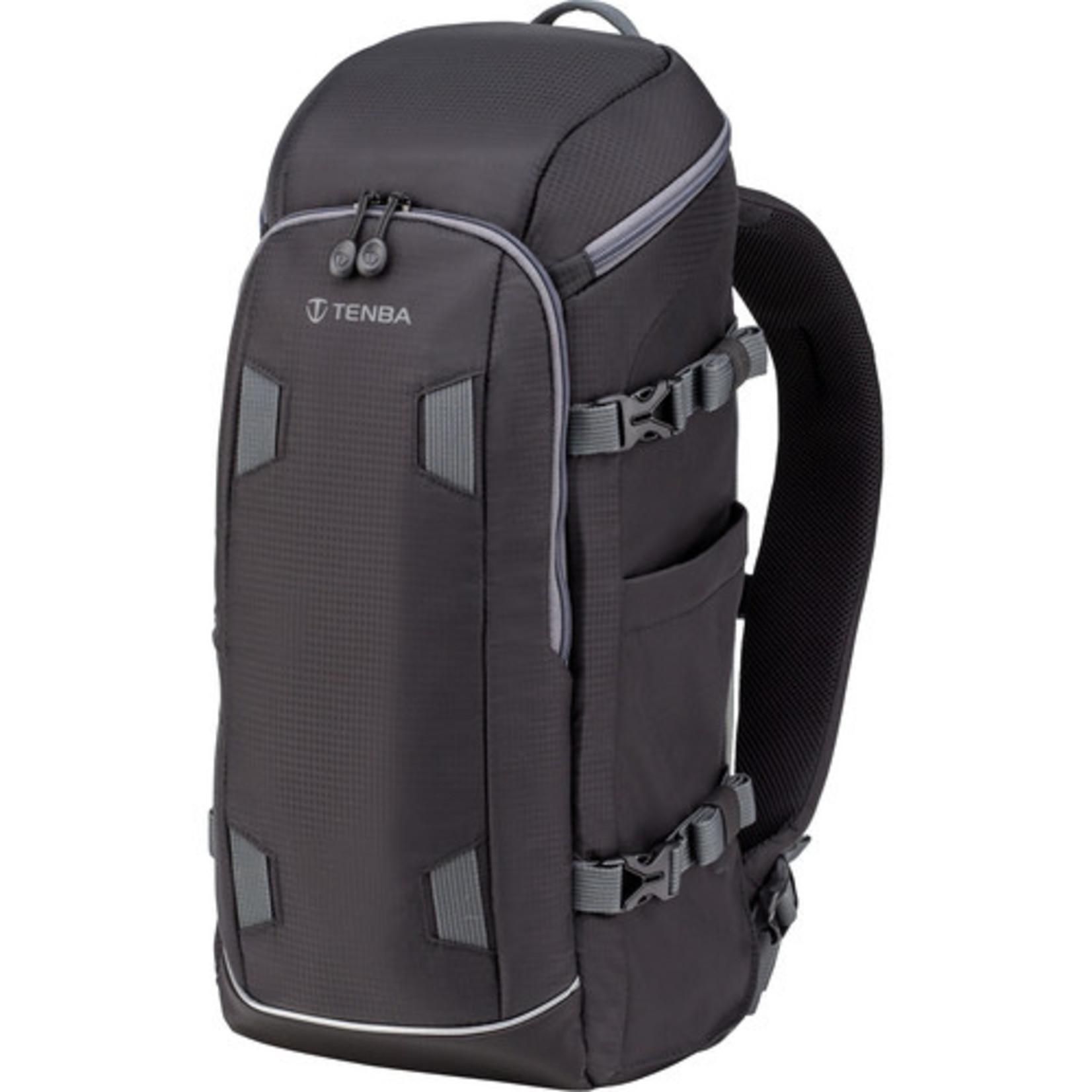 Tenba Tenba Solstice 12L Camera Backpack (Black)