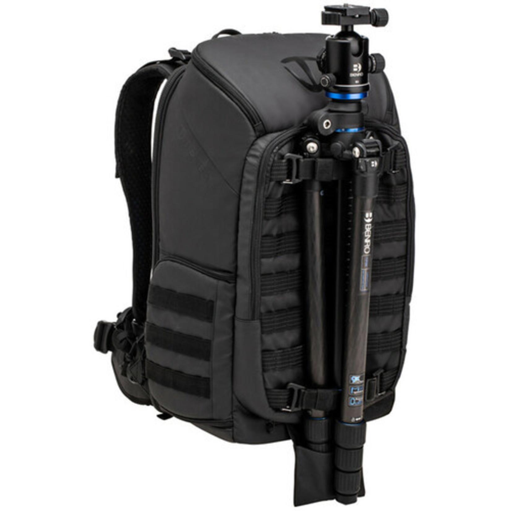 Tenba Tenba Axis 24L Backpack (Black)