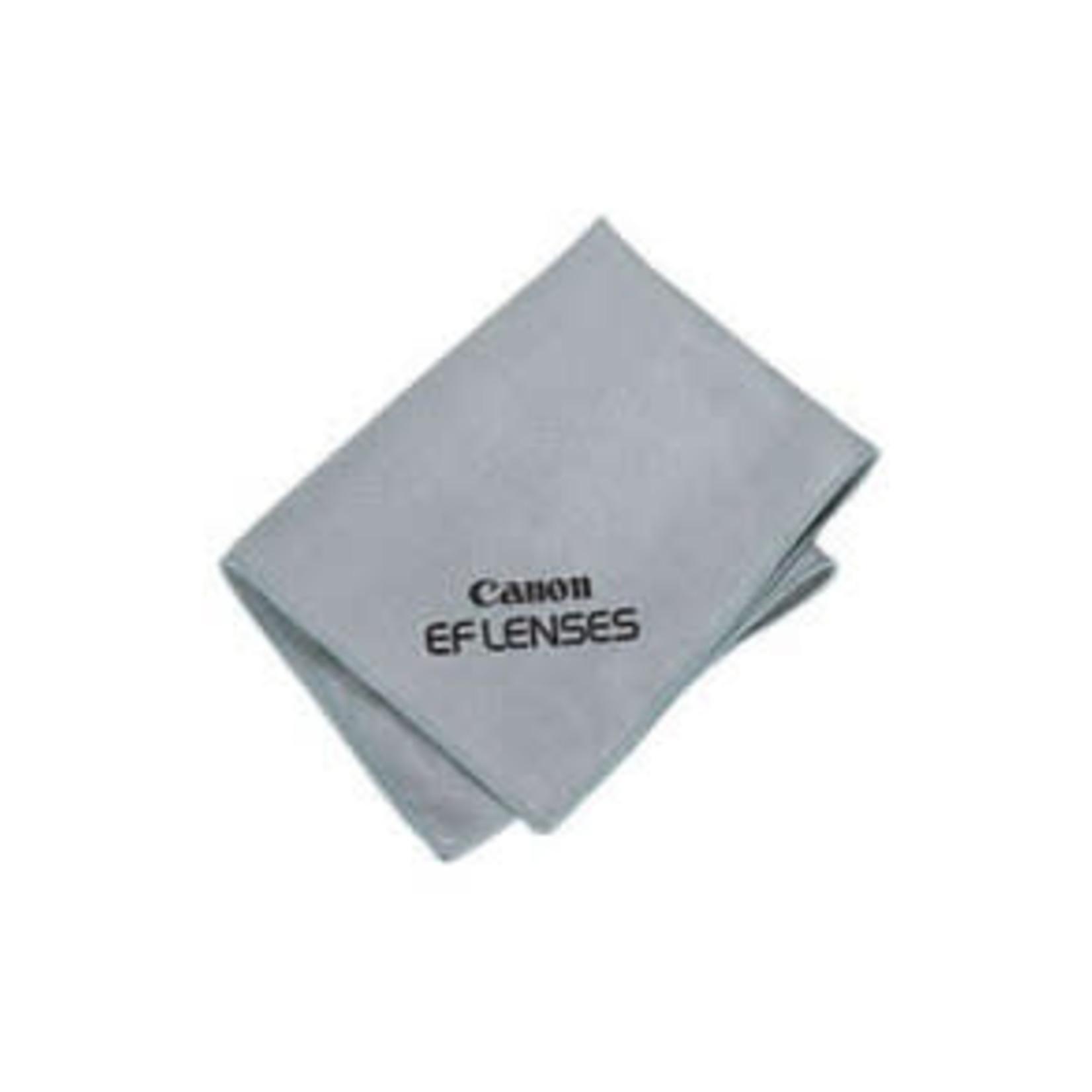 Canon Canon Lens Cloth