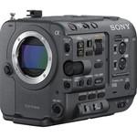Sony Sony FX6 Full-Frame Cinema Camera (Body Only)