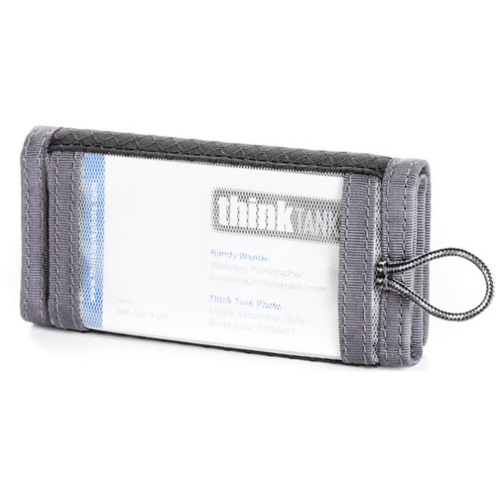 ThinkTank SD Pixel Pocket Rocket™