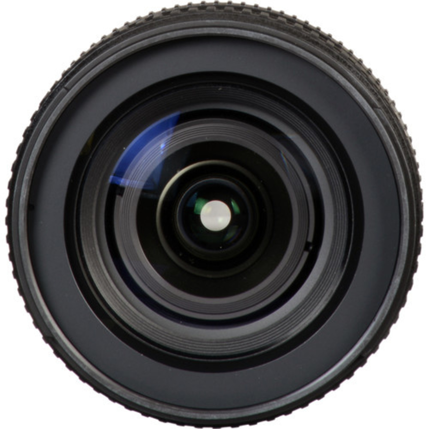 Nikon Nikon AF-S DX NIKKOR 16-80mm f/2.8-4E ED VR Lens
