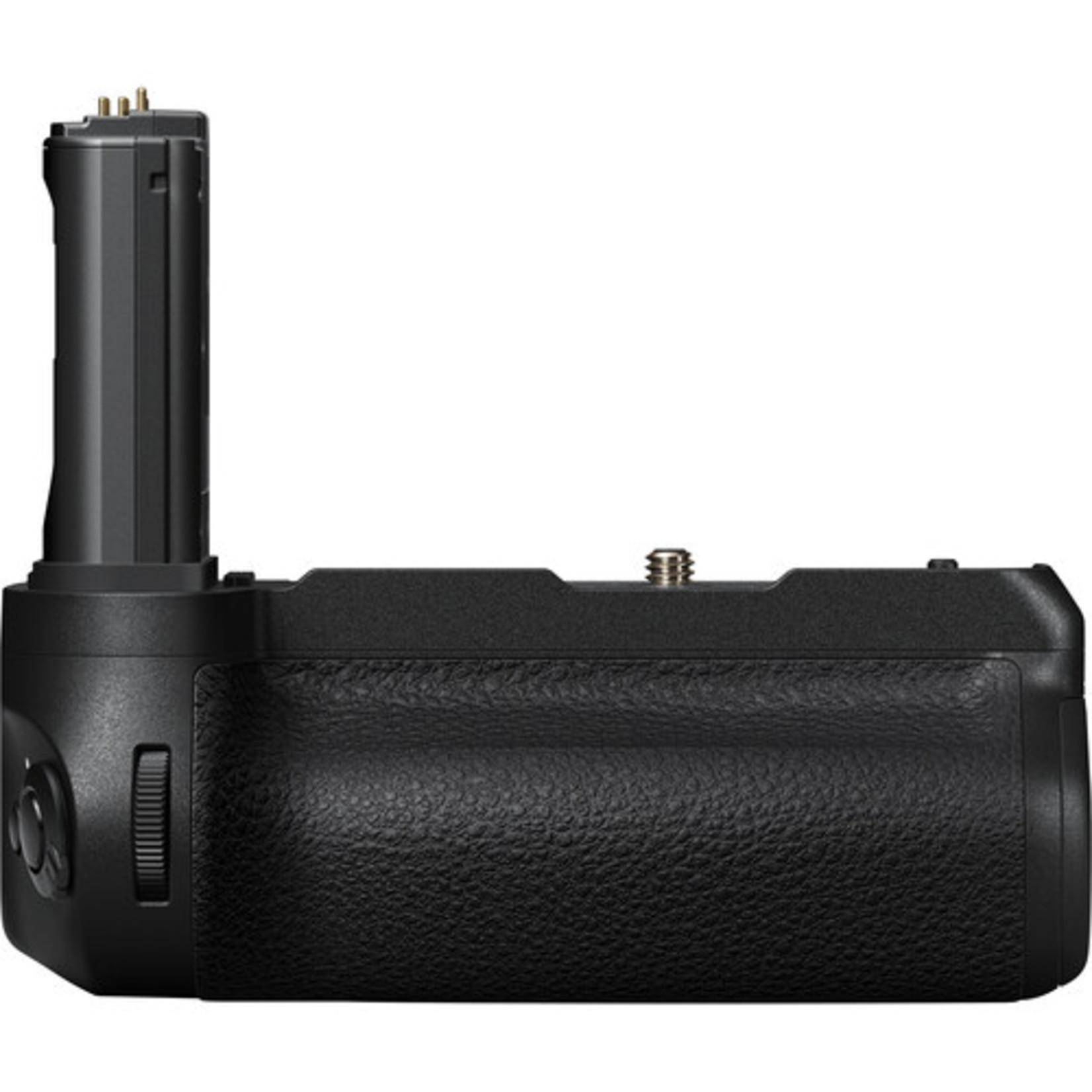 Nikon Nikon MB-N11 Power Battery Pack with Vertical Grip