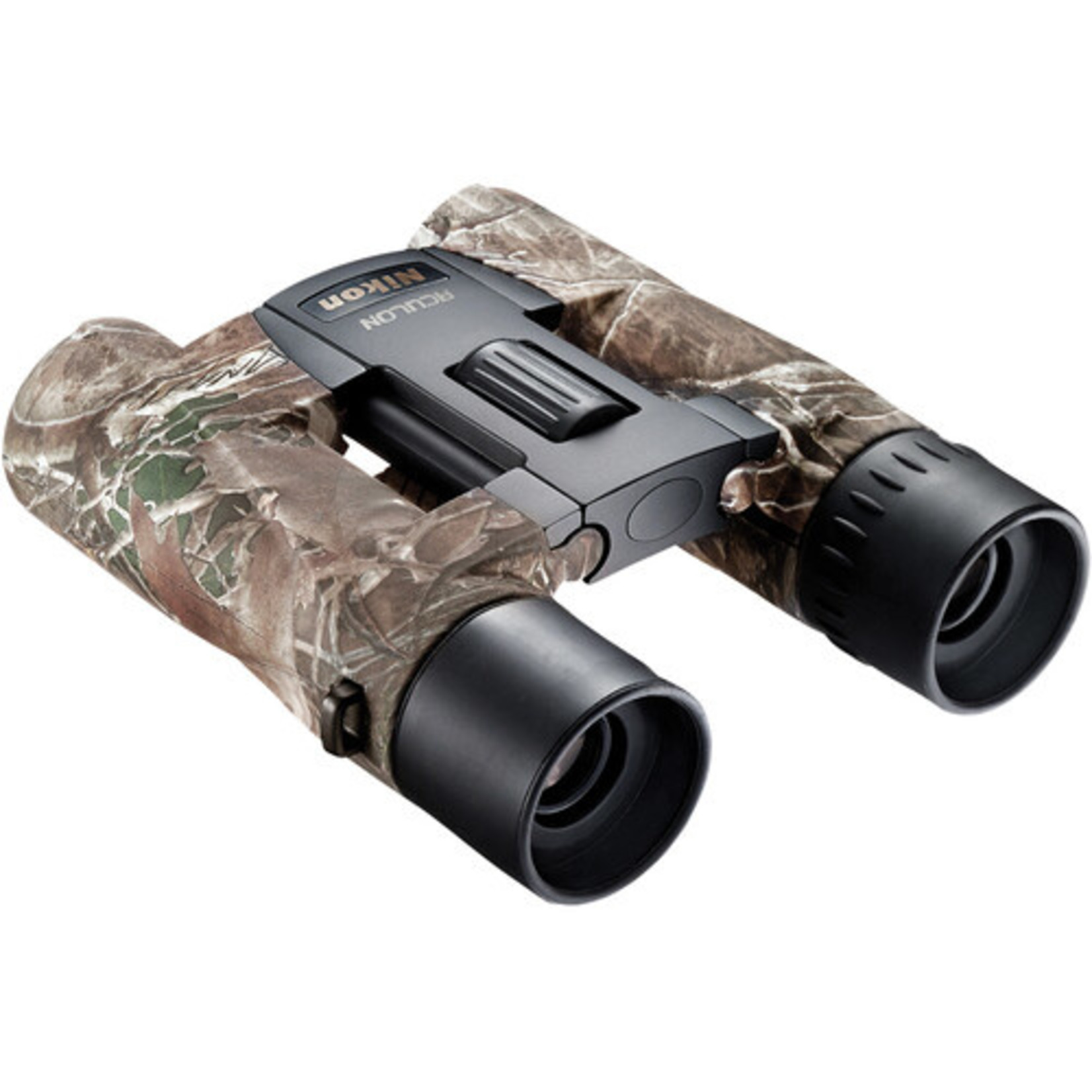 Nikon Nikon 10x25 Aculon A30 Binoculars (TrueTimber Kanati)