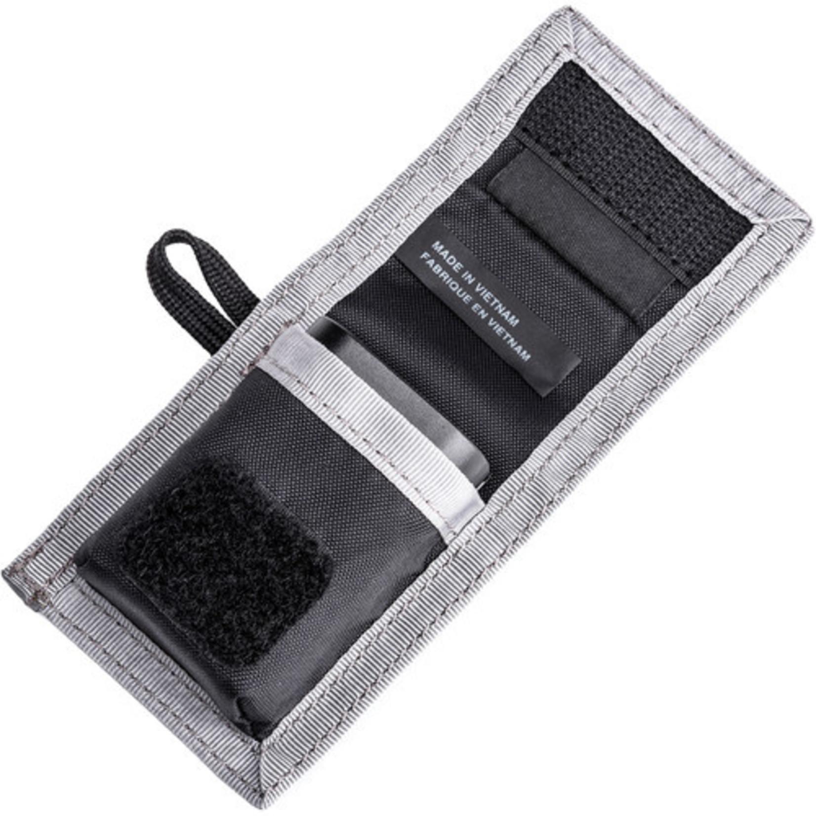 ThinkTank CF/SD Battery Case