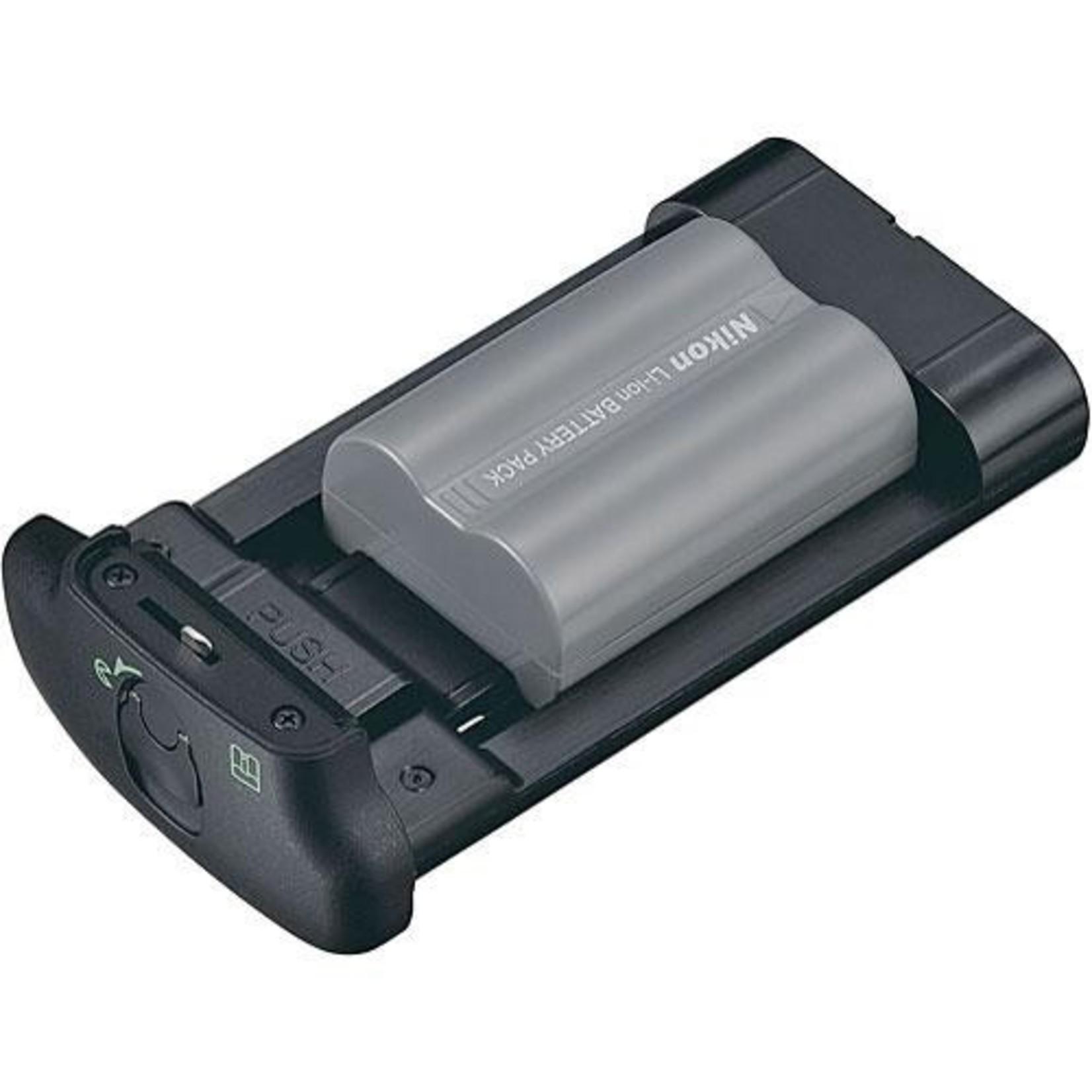 Nikon Nikon MS-D10EN for the MB-D10 Multi-Power Battery Pack