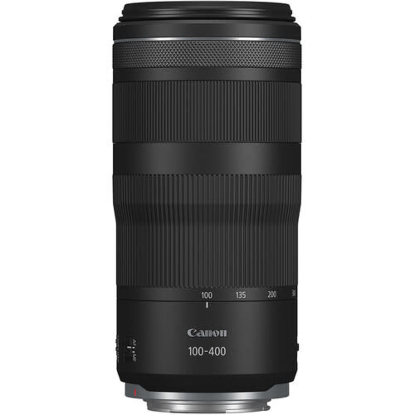 Canon Canon RF 100-400mm f/5.6-8 IS USM Lens