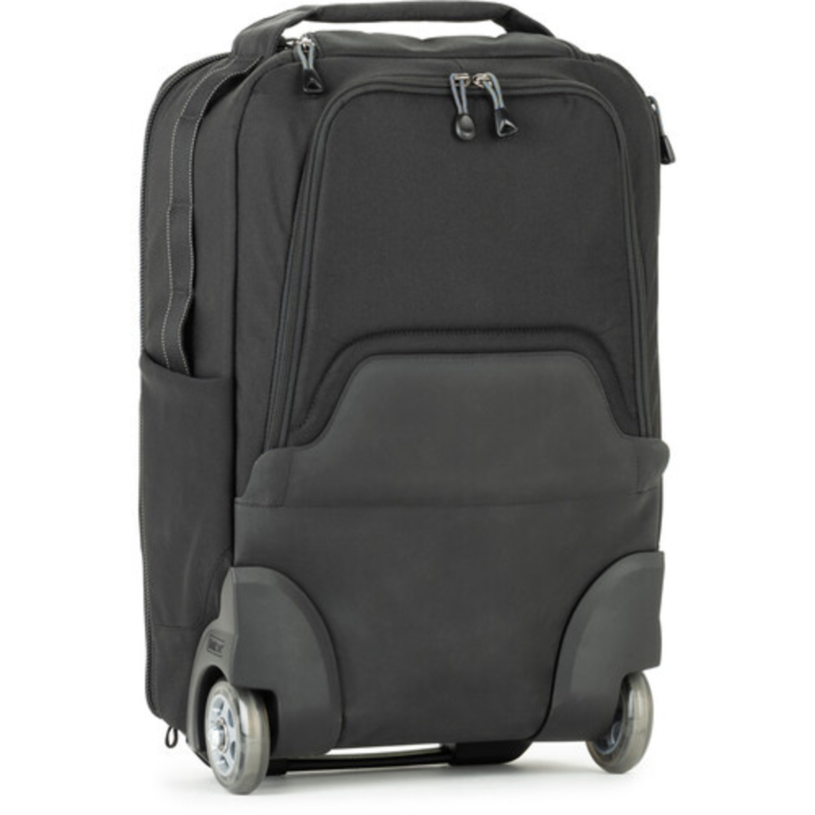 ThinkTank Essentials Covertable Roll Backpack