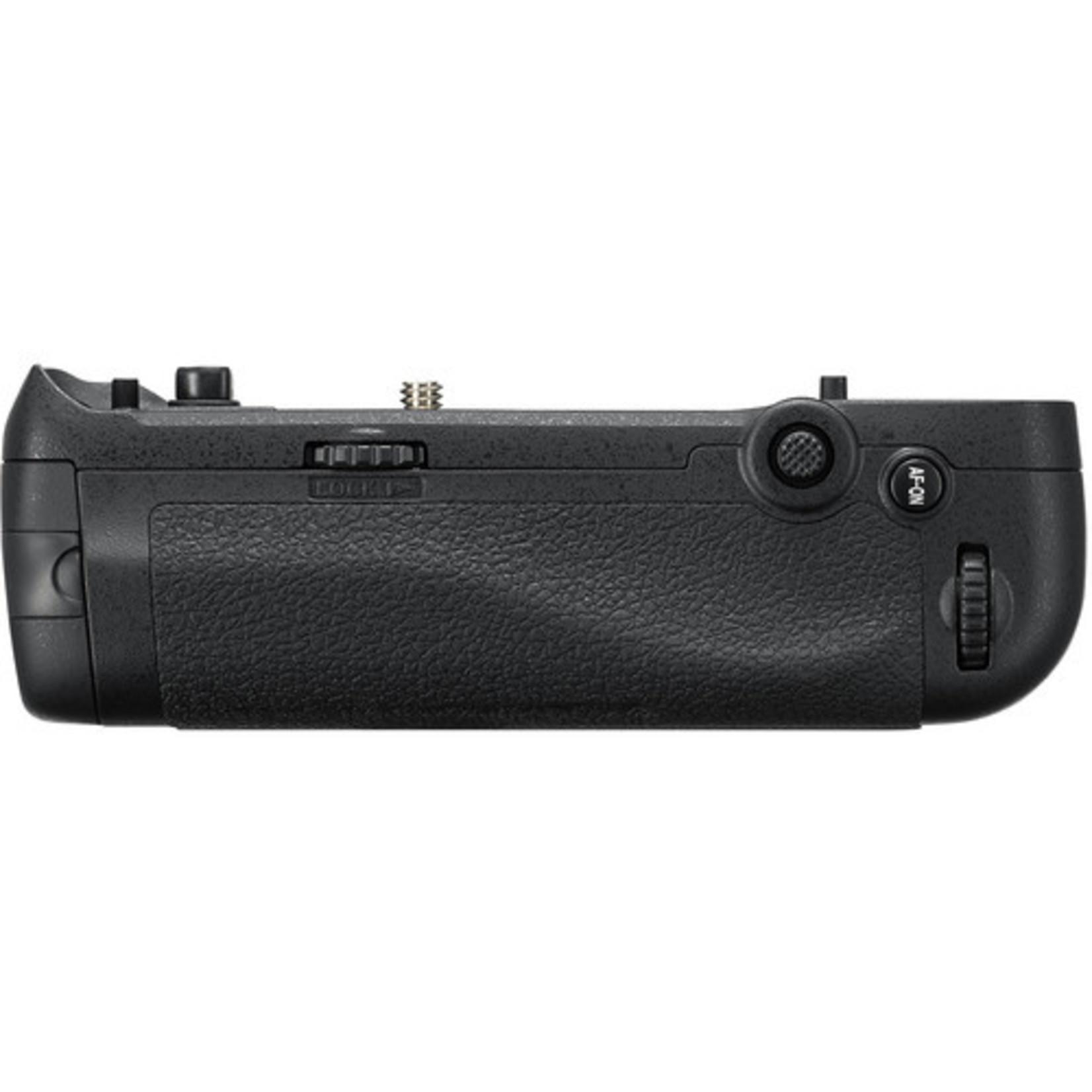 Nikon Nikon MB-D18 Multi-Power Battery Pack