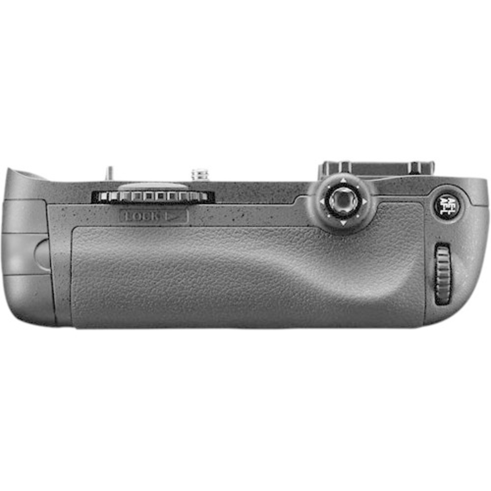 Nikon Nikon MB-D14 Multi Battery Power Pack
