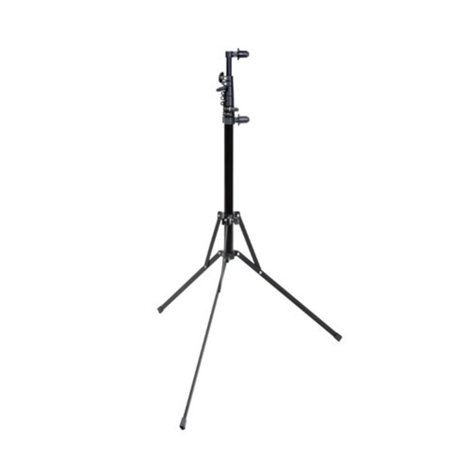 ProMaster Pop-up Background and Reflector Stand
