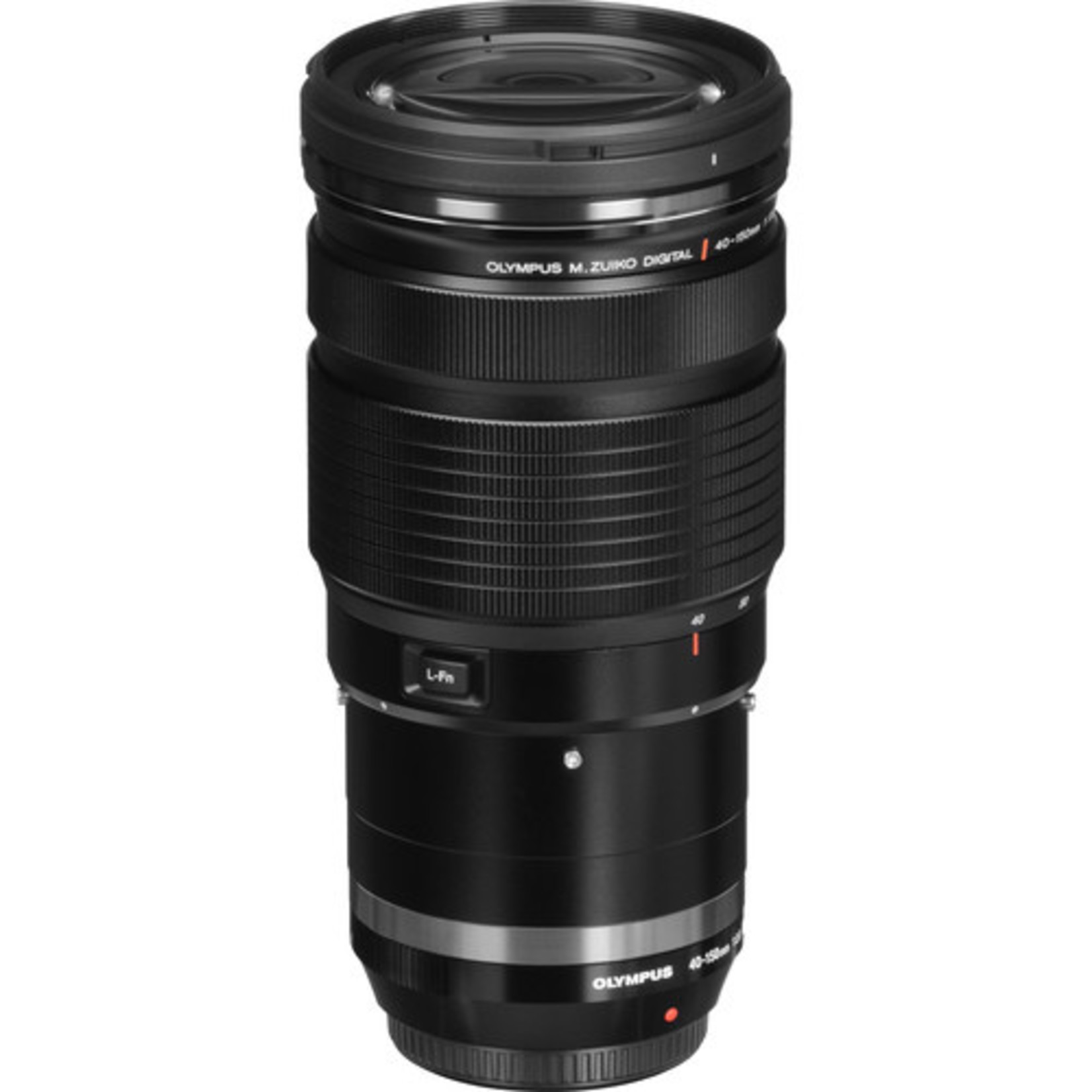 Olympus Olympus M.Zuiko Digital ED 40-150mm f/2.8 PRO Lens