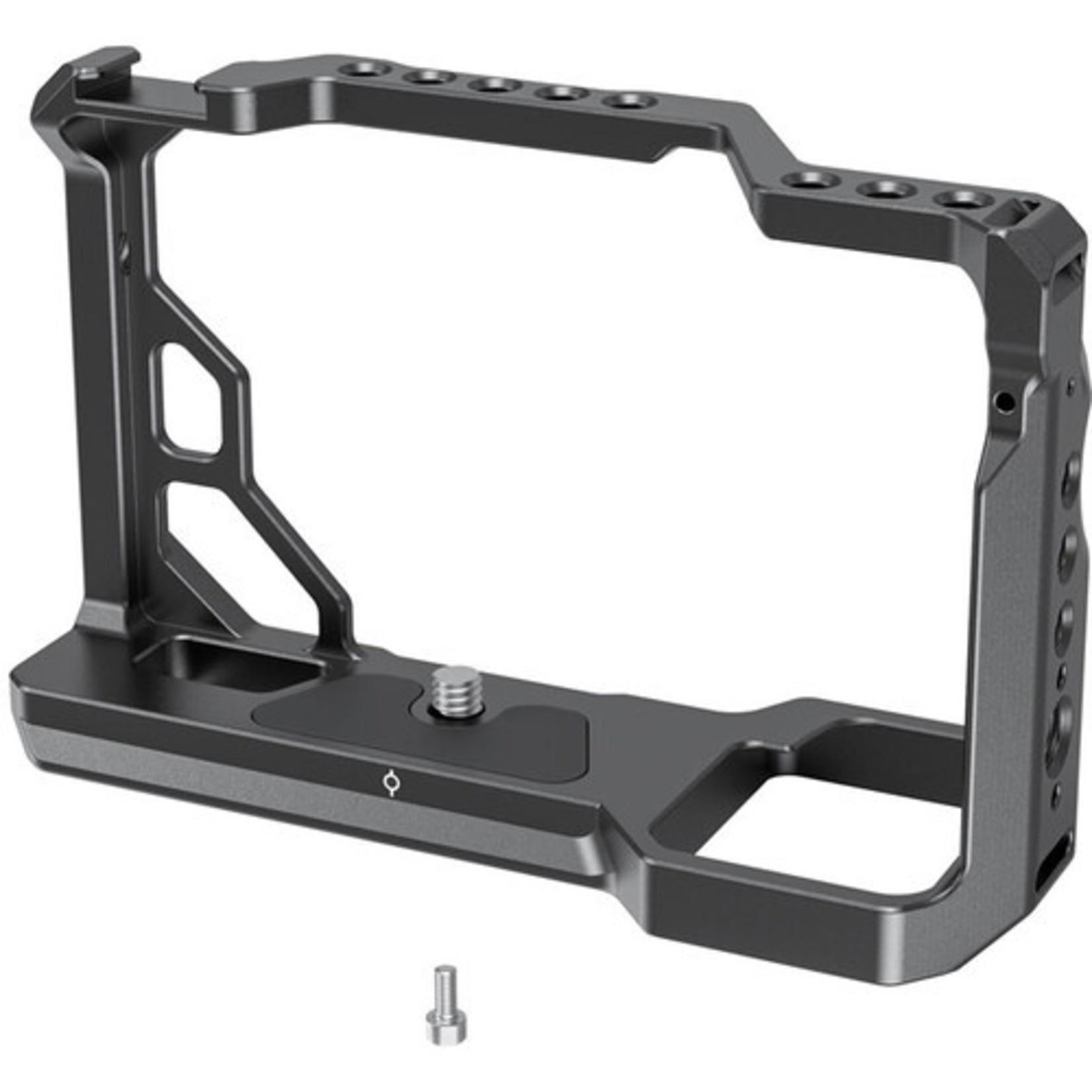 SmallRig SmallRig Cage for Sony A7C