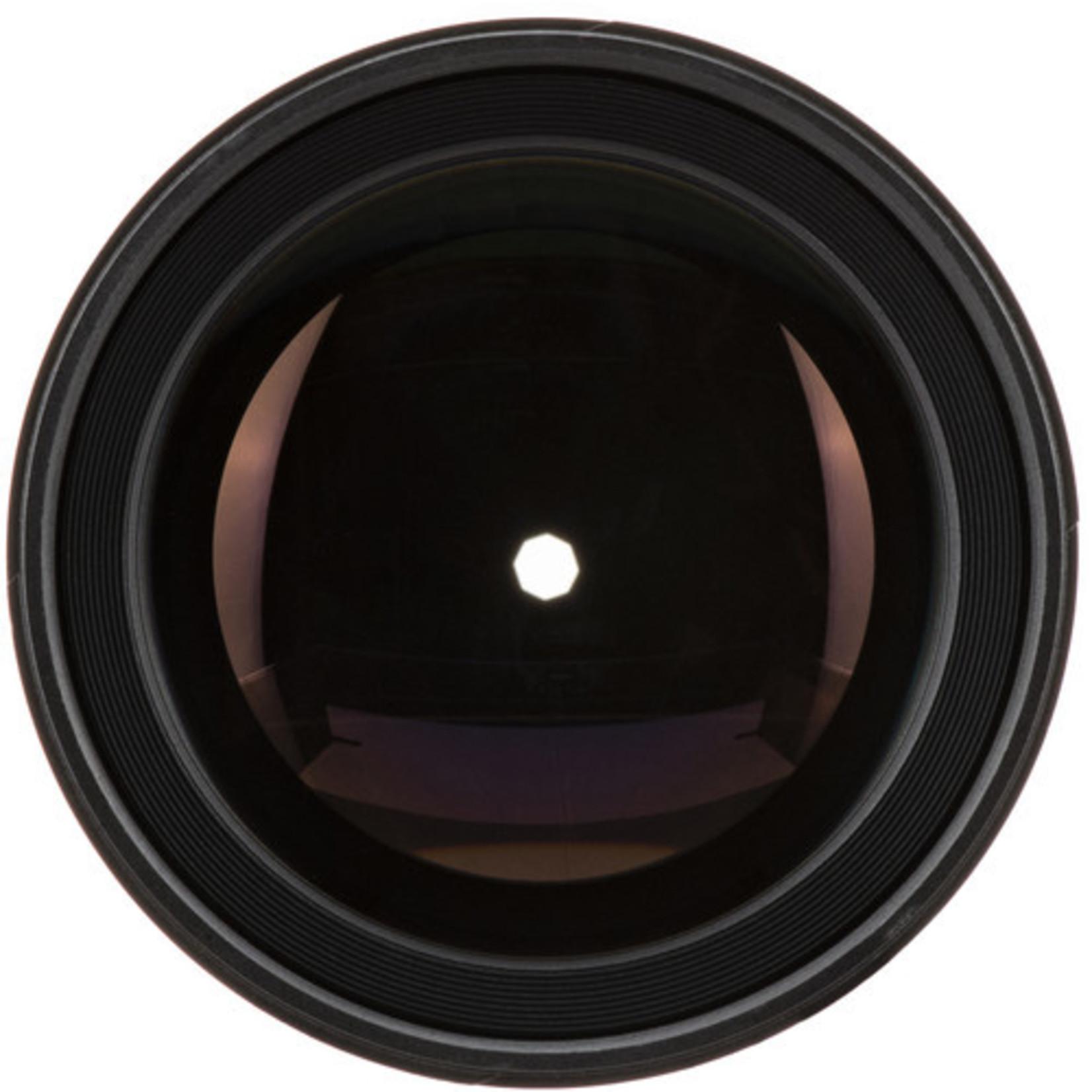 Rokinon Rokinon 85mm f/1.4 AS IF UMC Lens for Sony E Mount