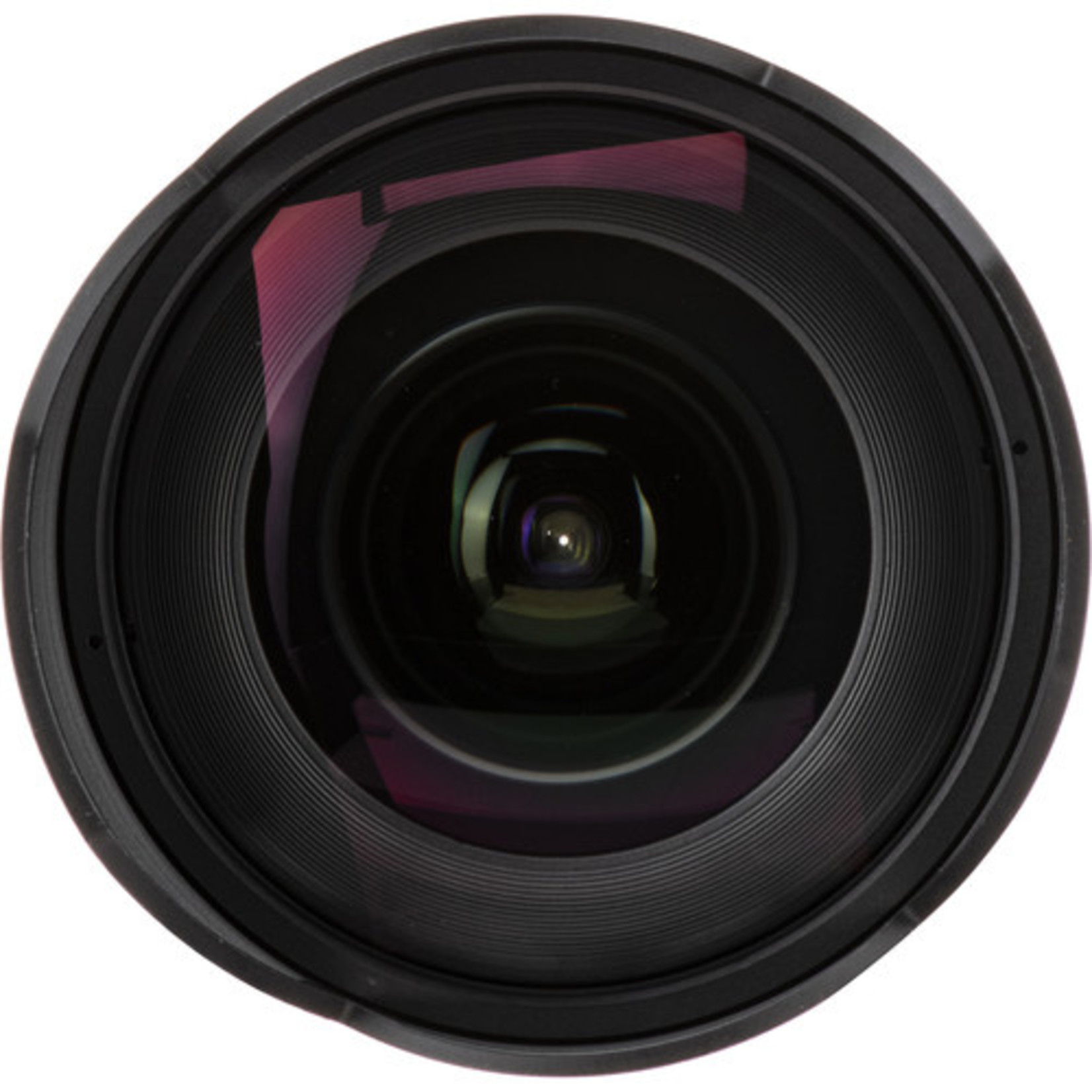 Rokinon Rokinon 14mm F2.8 IF ED Super Wide Angle Lens for Nikon AE with Automatic Chip