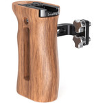 SmallRig SmallRig Universal Wood Side Handle