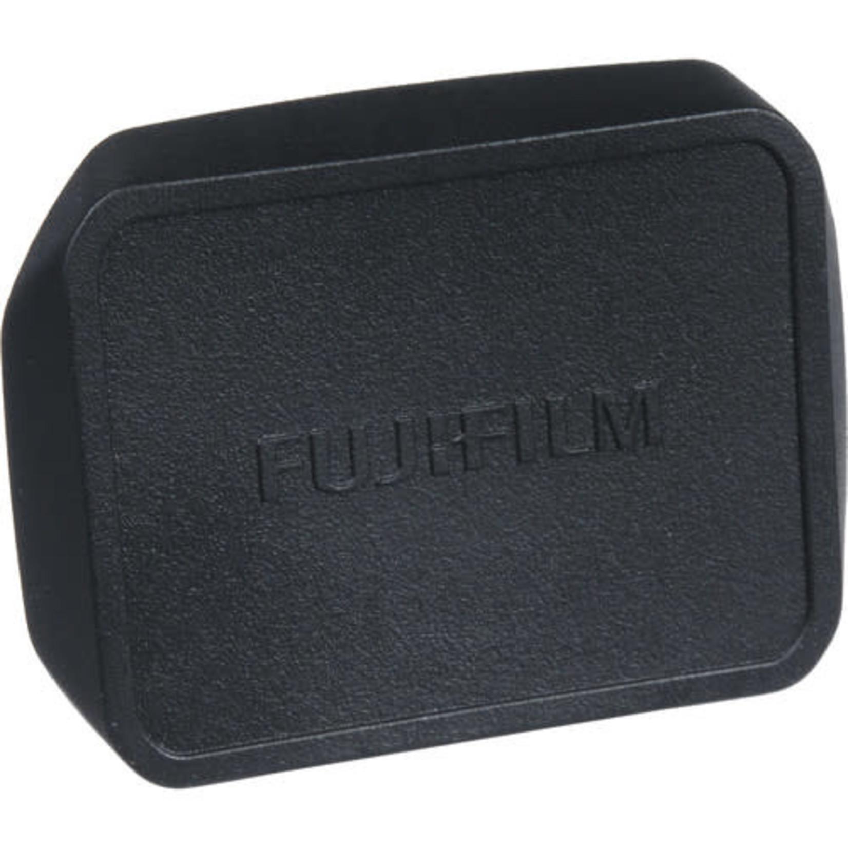 FujiFilm FUJIFILM LHCP-001 Lens Hood Cap for XF 18mm f/2 R