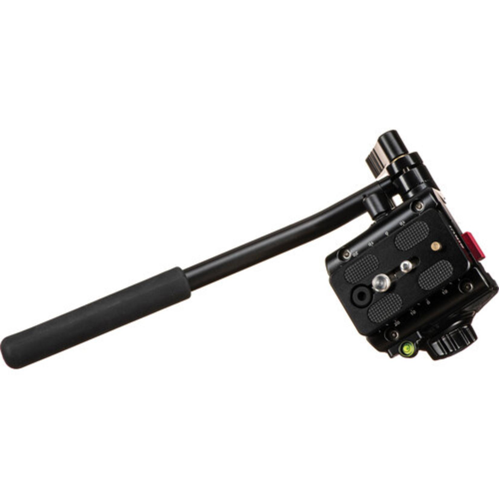 Sirui Sirui VA-5 Ultra-Compact Video Head