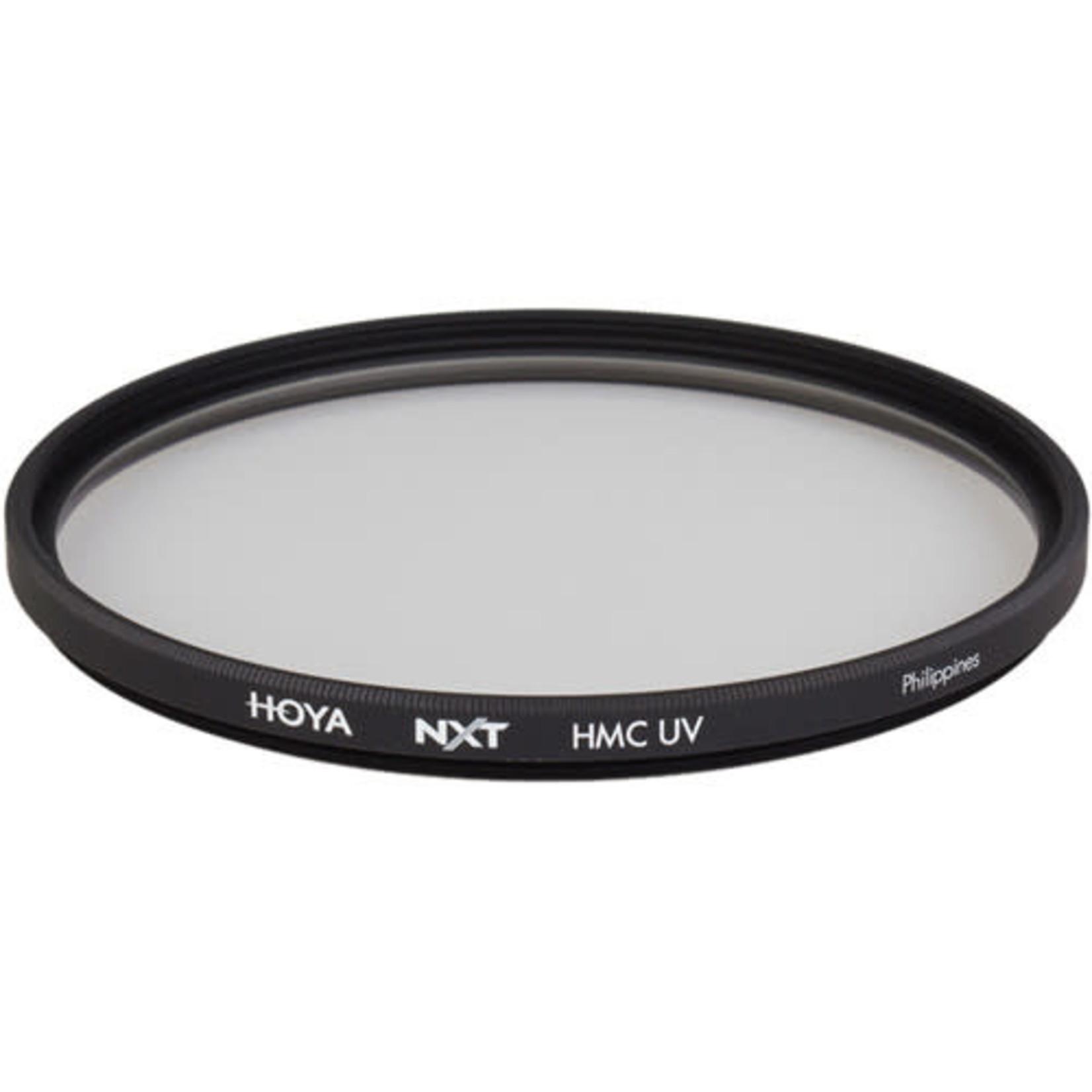 Hoya Hoya NXT 82mm  HMC UV Filter