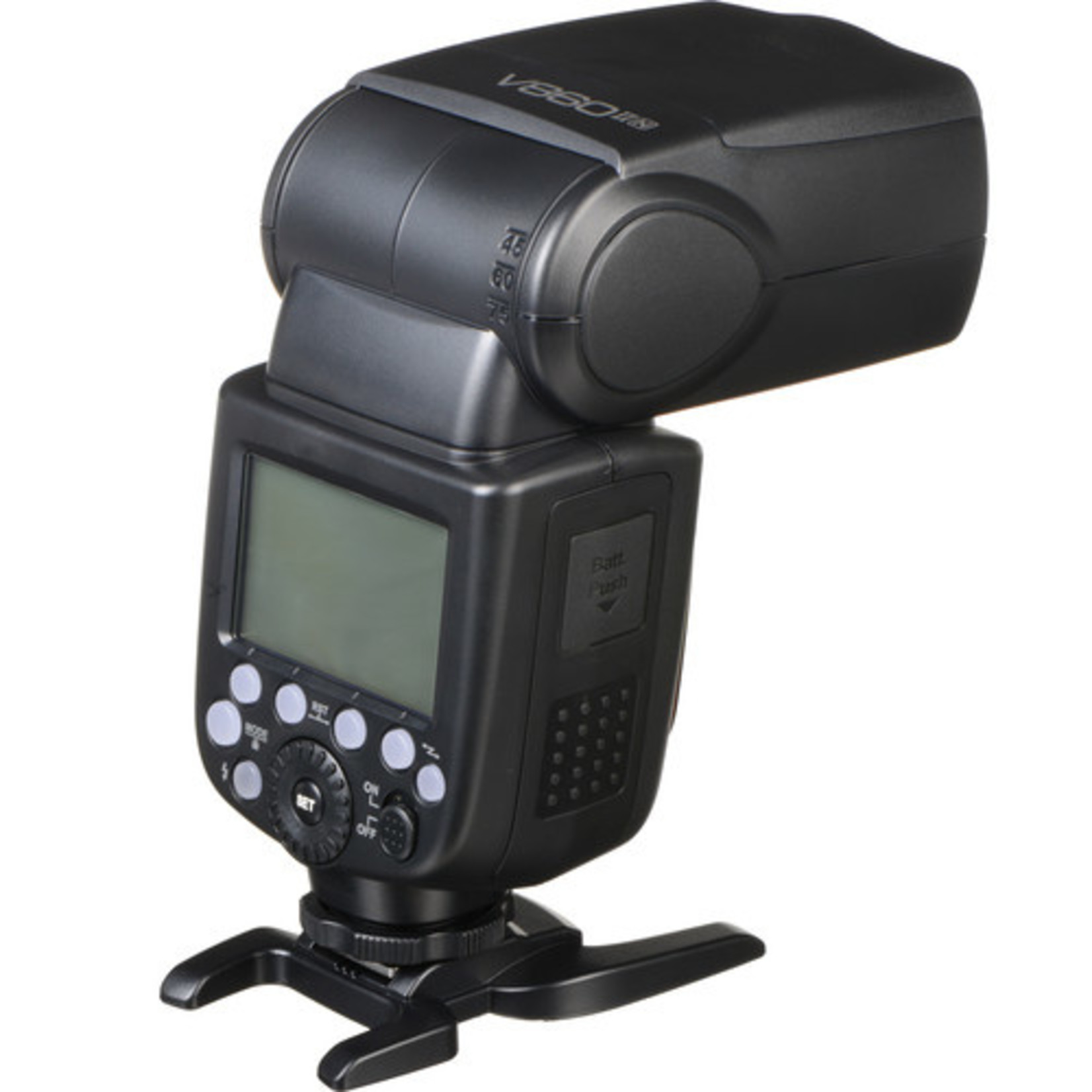 Godox GodoxVING V860 II Li-Ion Flash for Nikon