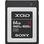 Sony Sony G Series XQD Memory Card