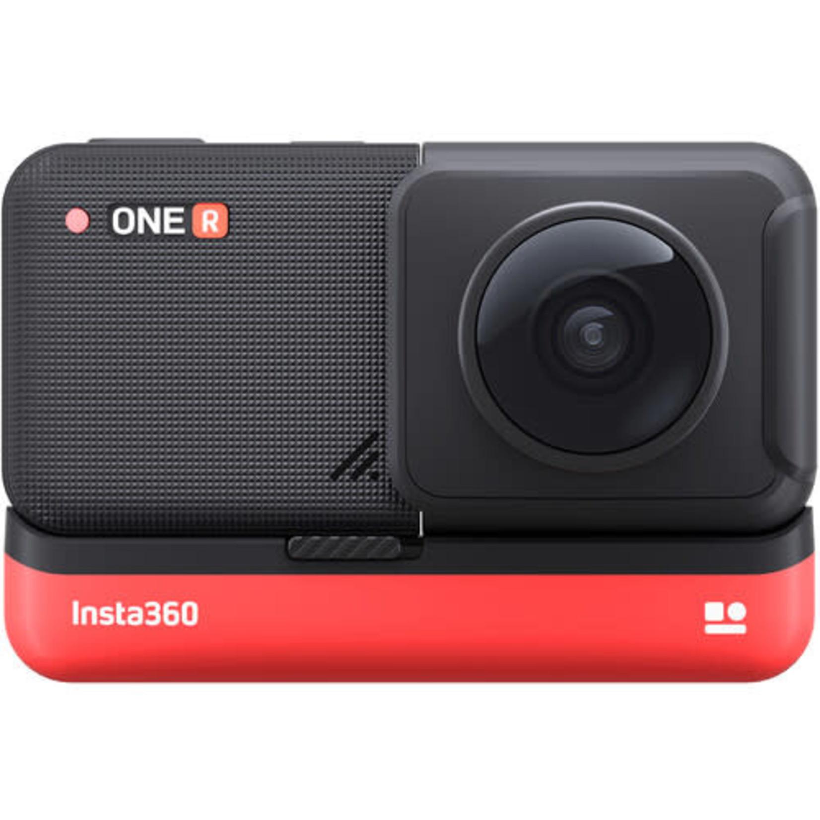 Insta360 Insta360 ONE R 360 Edition