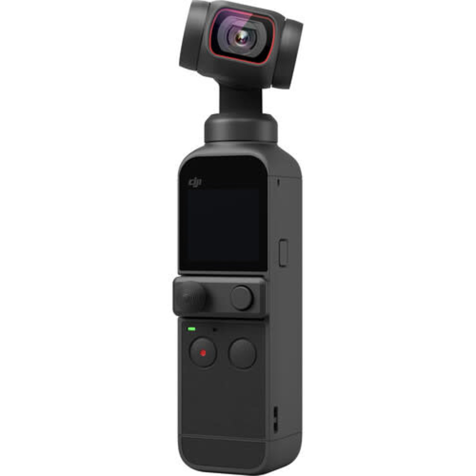 DJI DJI Pocket 2