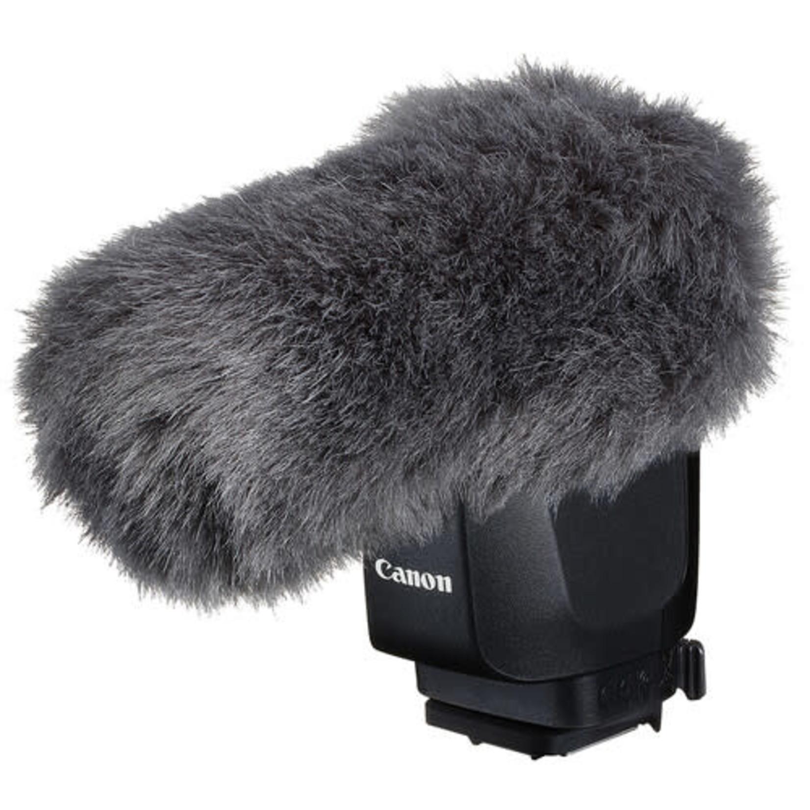Canon Canon DM-E1D Stereo Microphone