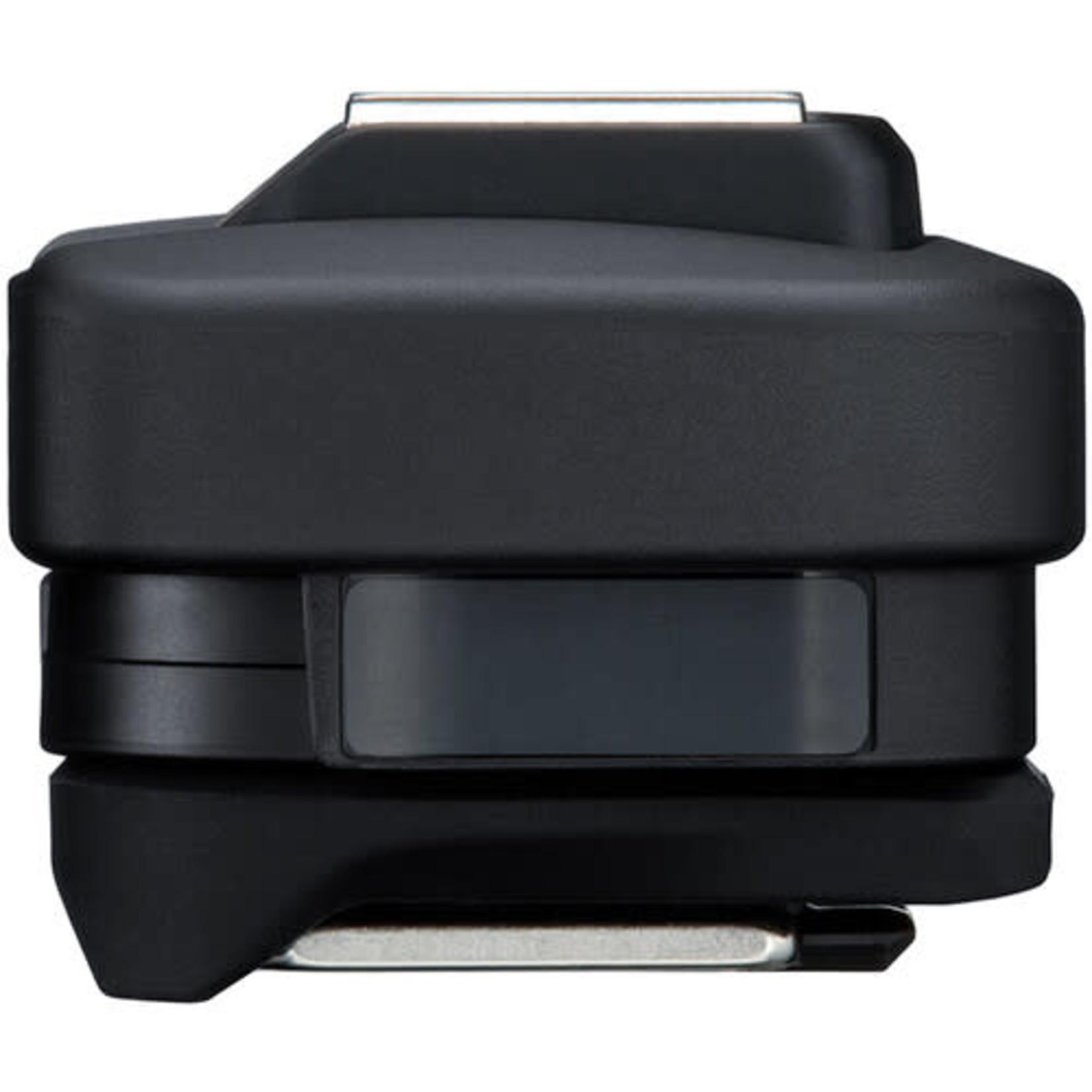 Canon Canon AD-E1 Multi-Function Shoe Adapter