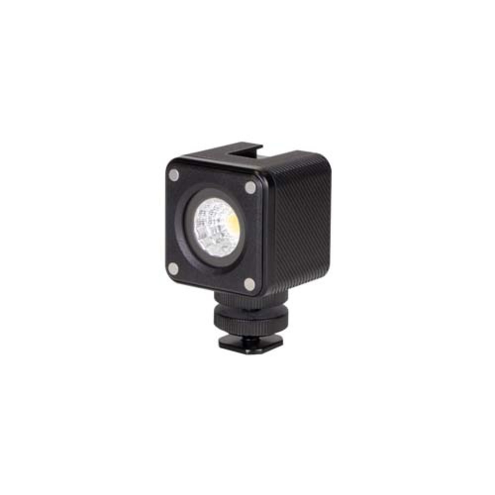 ProMaster ProMaster Small Block WR LED Light