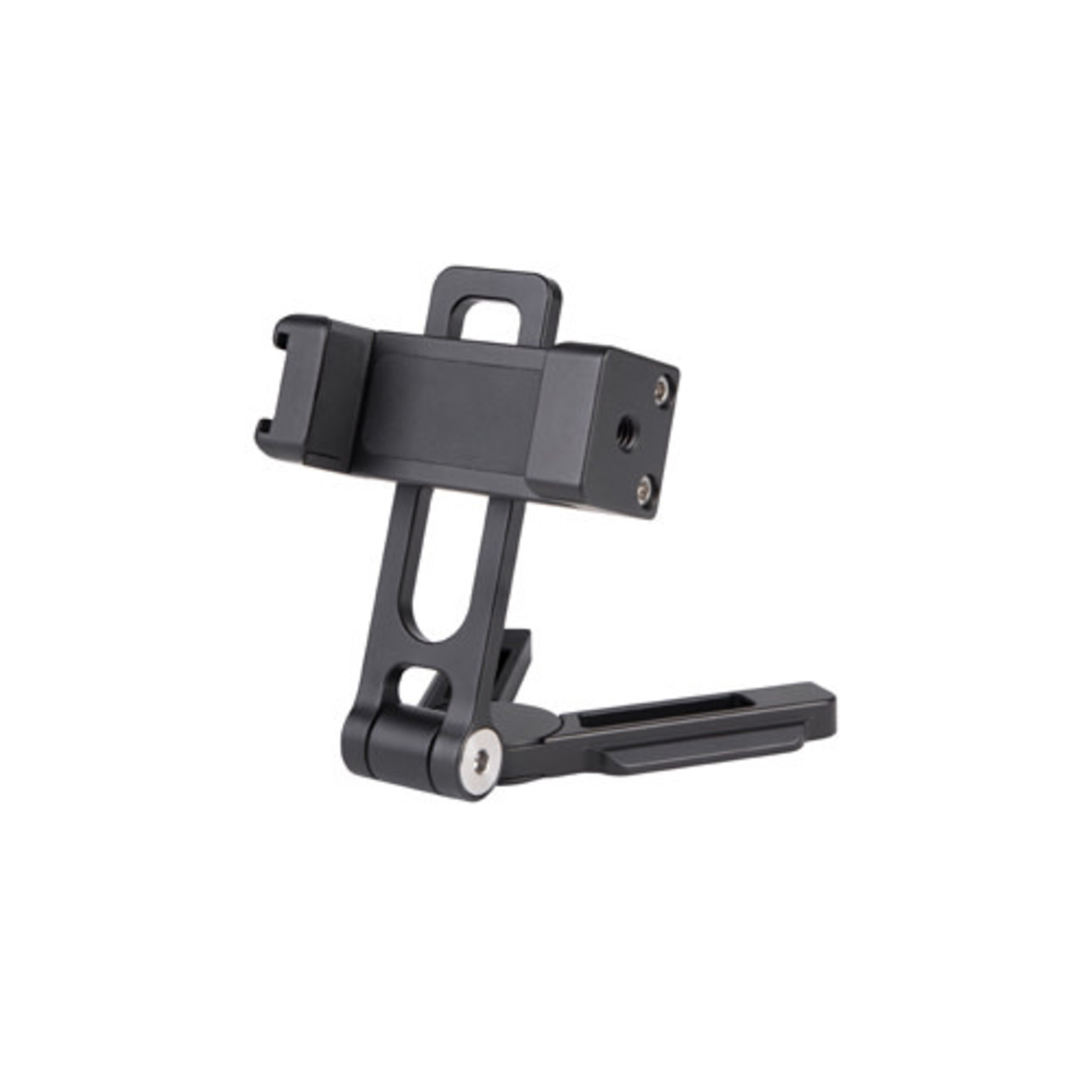 ProMaster ProMaster Adaptable Phone Stand